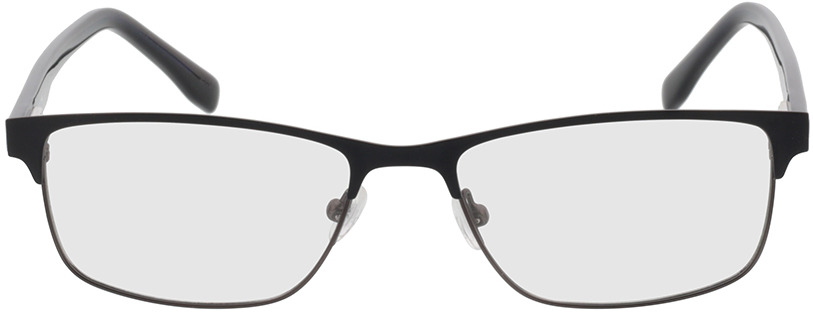 Picture of glasses model Lacoste L2217 414 54-17 in angle 0