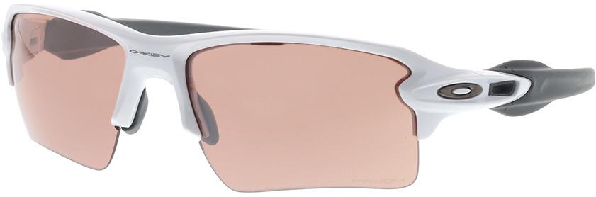 Picture of glasses model Oakley Flak 2.0 XL OO9188 B1 59-12