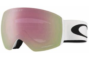 Skibrille Flight Deck Xm OO7064 706448 0-0