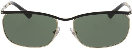 Product picture for Persol PO2458S 108631 62-17