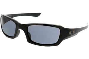 Oakley Fives Squared OO9238 04 54-20
