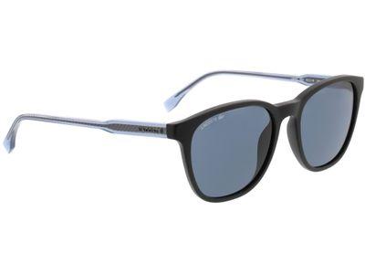 Brille Lacoste L864S 002 53-18