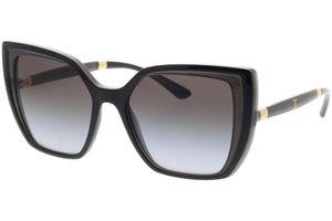 Dolce&Gabbana DG6138 32468G 55-18
