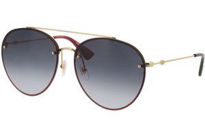 Gucci GG0351S-001 62-15