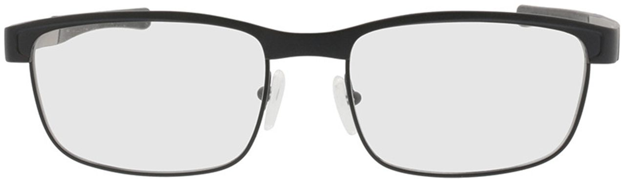 Picture of glasses model Oakley Surface Plate OX5132 07 54-18  in angle 0