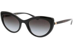 Dolce&Gabbana DG6124 501/8G 53-21