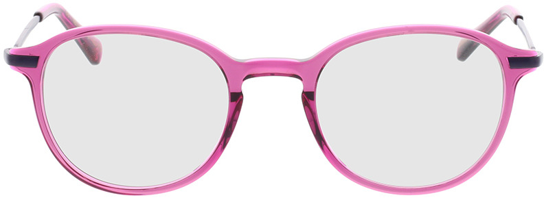 Picture of glasses model Superdry SDO Billie 172 rosa 48-20 in angle 0