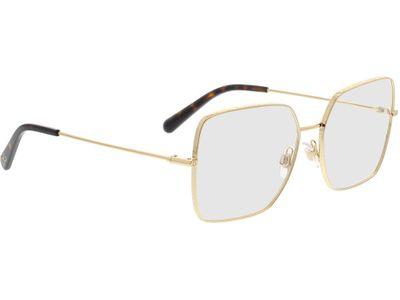 Brille Dolce&Gabbana DG1323 02 57-16