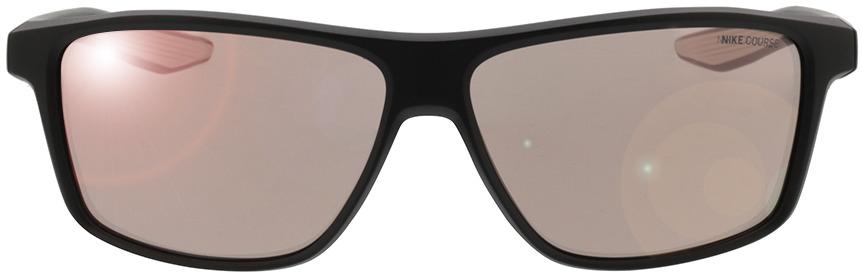 Picture of glasses model Nike PREMIER E EV1150 066 60-13 in angle 0