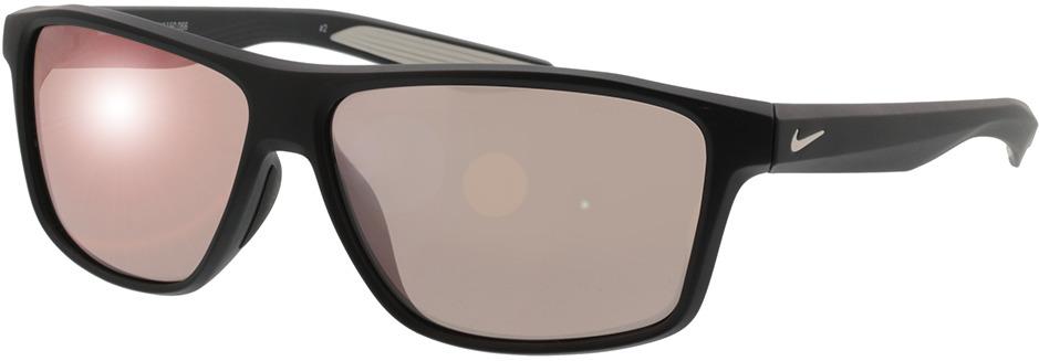 Picture of glasses model Nike PREMIER E EV1150 066 60-13 in angle 330