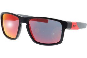 STREAM schwarz/orange/grau 60-18