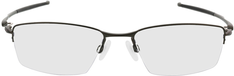 Picture of glasses model Oakley Lizard OX5113 02 54 18 in angle 0
