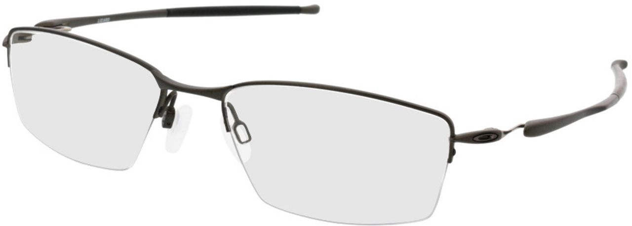 Picture of glasses model Oakley Lizard OX5113 02 54-18 in angle 330