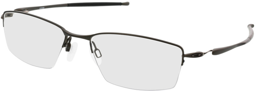 Picture of glasses model Oakley Lizard OX5113 02 54 18 in angle 330