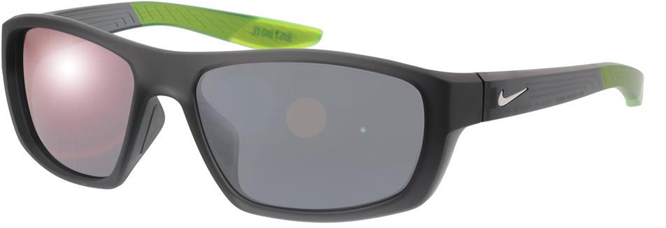 Picture of glasses model Nike BRAZEN BOOST CT8179 021 57-16