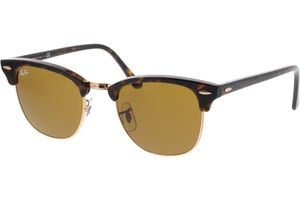 Ray-Ban Clubmaster RB3016 130933 51-21