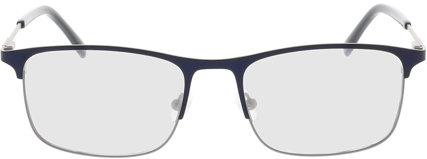 Picture of glasses model Lacoste L2252 424 54-18 in angle 0