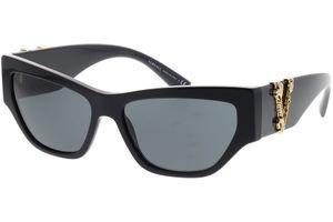 Versace VE4383 GB1/87 56-15