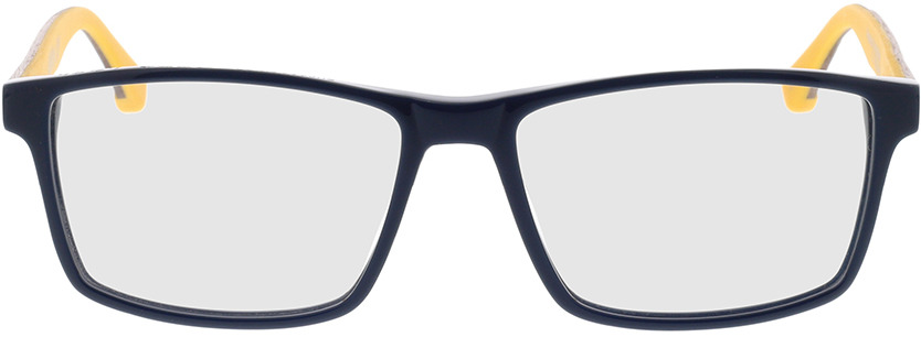 Picture of glasses model Superdry SDO Inca 105 blue 56-16 in angle 0
