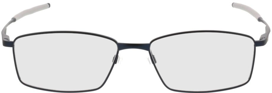 Picture of glasses model Oakley Limit Switch OX5121 04 55-16 in angle 0