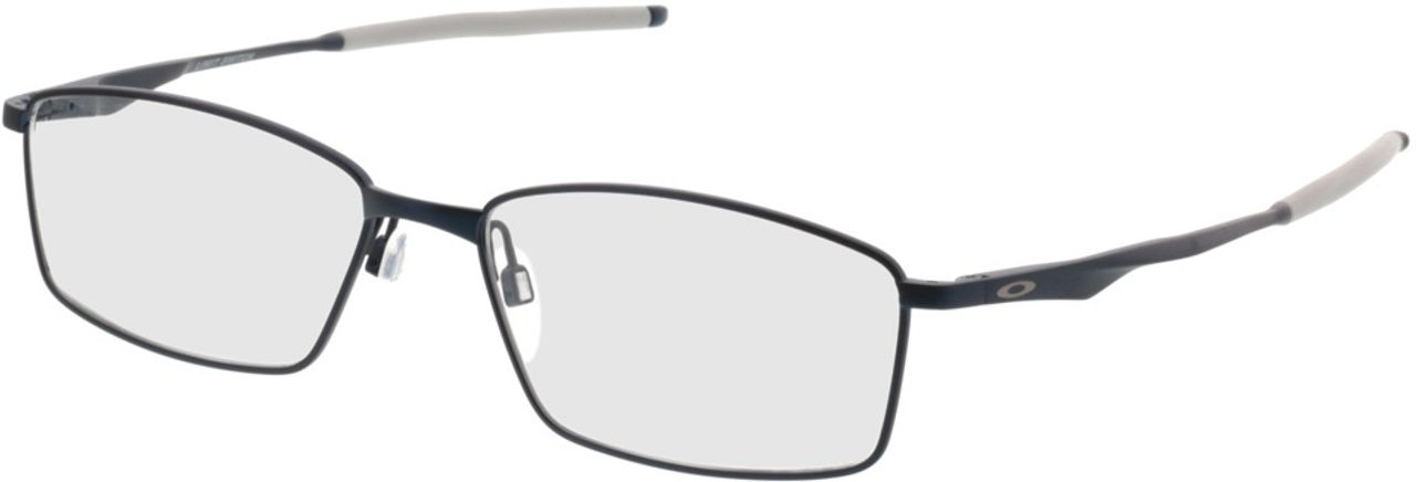 Picture of glasses model Oakley Limit Switch OX5121 04 55-16 in angle 330