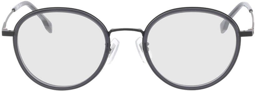 Picture of glasses model Boss BOSS 1288/F WCN 51-22 in angle 0
