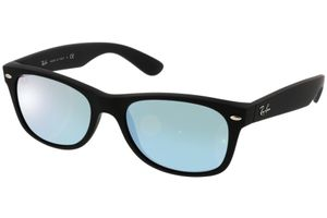 Ray-Ban New Wayfarer RB2132 622/30 52-18