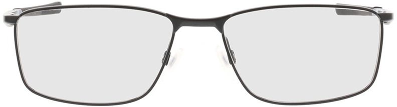 Picture of glasses model Oakley Socket 0.5 OX3217 01 57-17 in angle 0