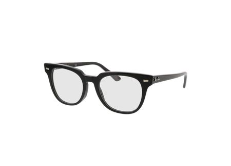https://img42.brille24.de/eyJidWNrZXQiOiJpbWc0MiIsImtleSI6InNvdXJjZVwvZFwvNlwvZlwvODA1NjU5NzA2MjA5MVwvMzYwZ2VuXC8wMDAwXC8zMzAuanBnIiwiZWRpdHMiOnsicmVzaXplIjp7IndpZHRoIjo0NTAsImhlaWdodCI6MzI1LCJmaXQiOiJjb250YWluIiwiYmFja2dyb3VuZCI6eyJyIjoyNTUsImciOjI1NSwiYiI6MjU1LCJhbHBoYSI6MX19fX0=