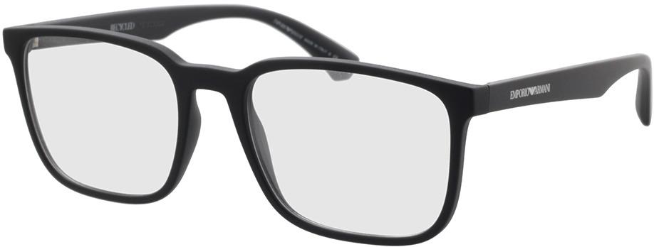 Picture of glasses model Emporio Armani EA3178 5869 55-19 in angle 330