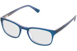 SDO Judson 106 blau/lila 49-19