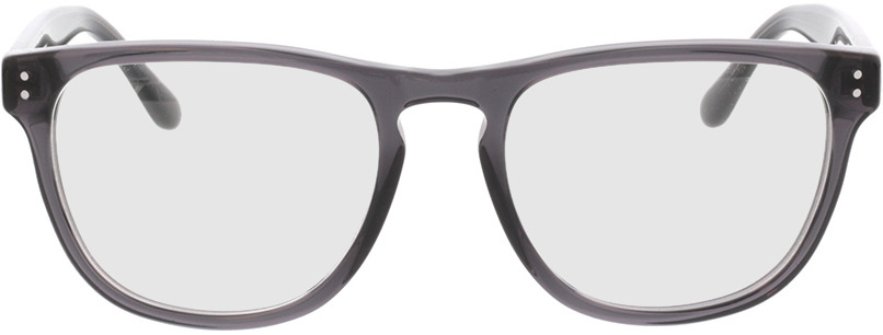 Picture of glasses model Polo Ralph Lauren PH2206 5320 54-19 in angle 0