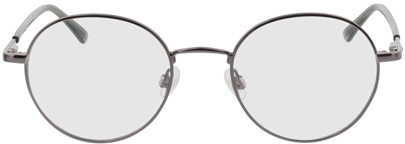 Picture of glasses model Calvin Klein CK20315 009 49-20 in angle 0
