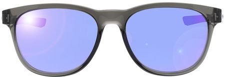 Product picture for Oakley Stringer OO9315 931505 55-16