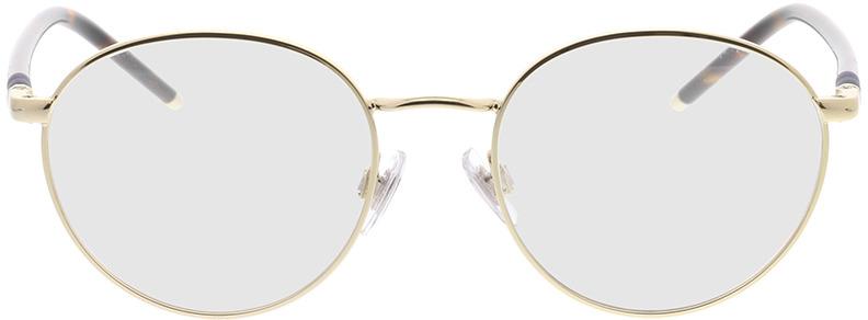 Picture of glasses model Polo Ralph Lauren PH1201 9116 50-18