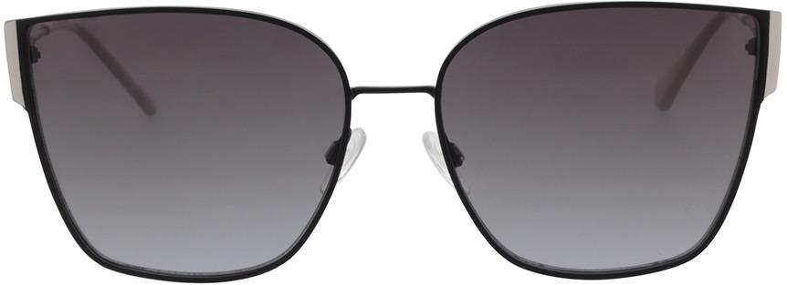 Picture of glasses model Calvin Klein Jeans CKJ21209S 073 61-17 in angle 0