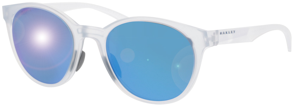Picture of glasses model Oakley OO9474 947404 52-20 in angle 330