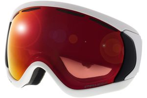 Skibrille Canopy OO7047 704750 0-0