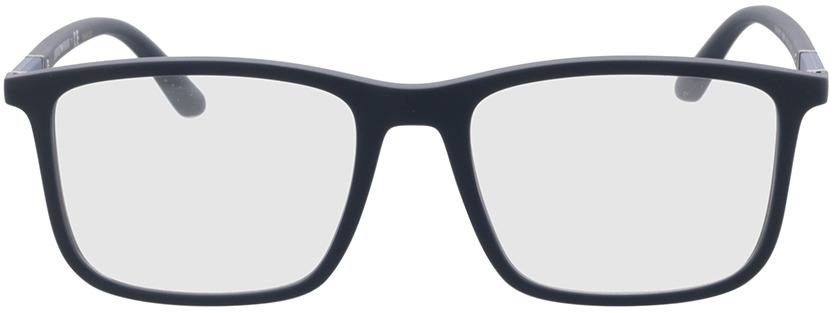 Picture of glasses model Emporio Armani EA3181 5088 54-18 in angle 0