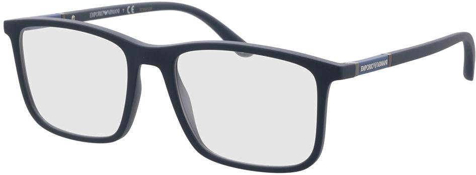 Picture of glasses model Emporio Armani EA3181 5088 54-18 in angle 330