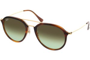 Ray-Ban RB4253 820/A6 53-21