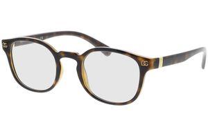 Dolce&Gabbana DG5057 502 49-22