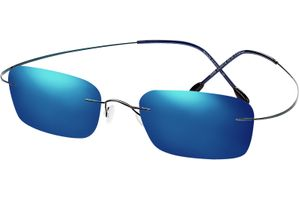Mackay-blau
