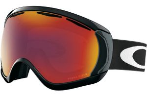 Skibrille CANOPY OO7047 704743
