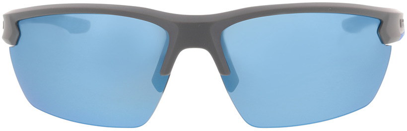 Picture of glasses model Timberland TB 9251 20D 74-12 in angle 0