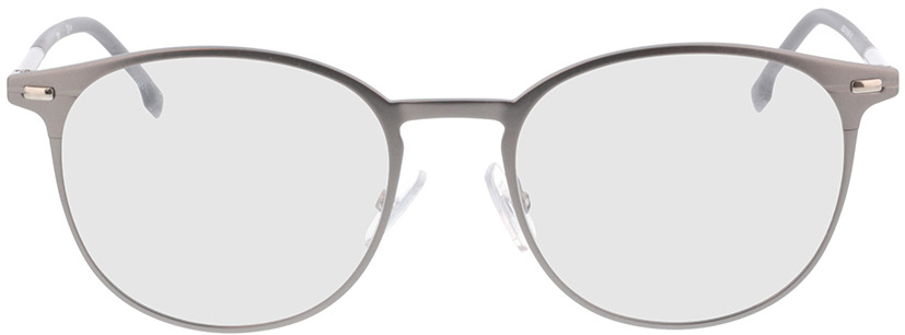 Picture of glasses model Boss BOSS 1181 R81 53-19 in angle 0