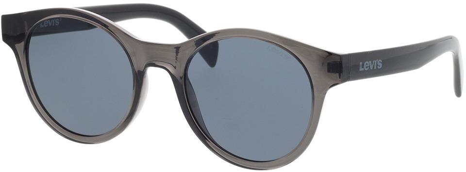 Picture of glasses model Levi's LV 1000/S KB7 51-20