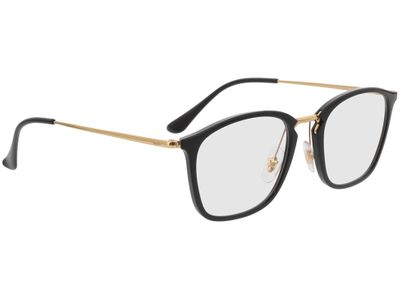 Brille Ray-Ban RX7164 2000 52-20
