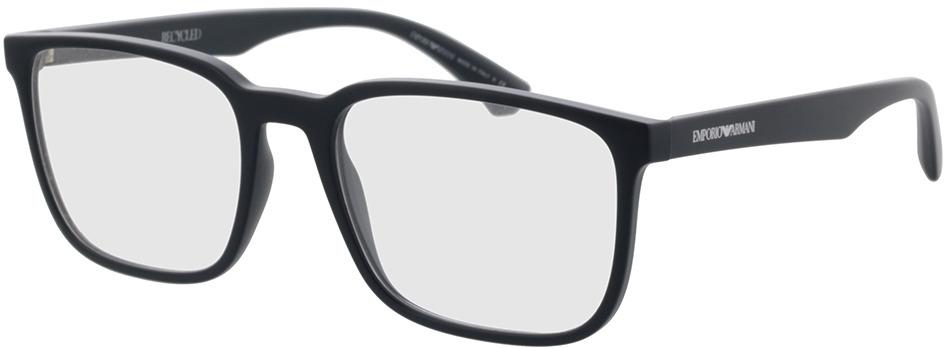 Picture of glasses model Emporio Armani EA3178 5871 55-19 in angle 330