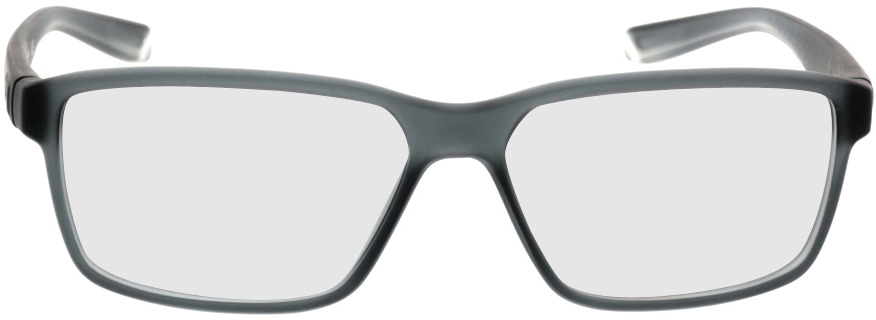 Picture of glasses model Nike 7092 68 55 14 in angle 0